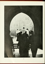 Page 16, 1963 Edition, Duke University - Chanticleer Yearbook (Durham, NC) online yearbook collection