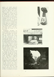 Page 17, 1963 Edition, Duke University - Chanticleer Yearbook (Durham, NC) online yearbook collection