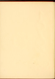 Page 2, 1963 Edition, Duke University - Chanticleer Yearbook (Durham, NC) online yearbook collection