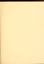 Page 3, 1963 Edition, Duke University - Chanticleer Yearbook (Durham, NC) online yearbook collection