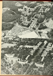 Page 6, 1963 Edition, Duke University - Chanticleer Yearbook (Durham, NC) online yearbook collection