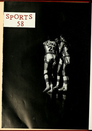 Page 8, 1963 Edition, Duke University - Chanticleer Yearbook (Durham, NC) online yearbook collection