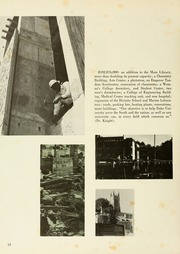 Page 16, 1966 Edition, Duke University - Chanticleer Yearbook (Durham, NC) online yearbook collection