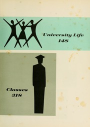 Page 7, 1966 Edition, Duke University - Chanticleer Yearbook (Durham, NC) online yearbook collection