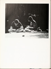 Page 14, 1968 Edition, Duke University - Chanticleer Yearbook (Durham, NC) online yearbook collection