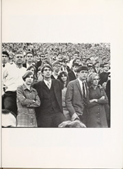 Page 17, 1968 Edition, Duke University - Chanticleer Yearbook (Durham, NC) online yearbook collection
