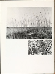 Page 6, 1968 Edition, Duke University - Chanticleer Yearbook (Durham, NC) online yearbook collection