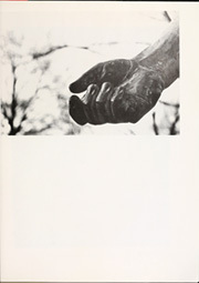 Page 9, 1968 Edition, Duke University - Chanticleer Yearbook (Durham, NC) online yearbook collection