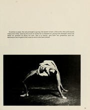 Page 83, 1977 Edition, Duke University - Chanticleer Yearbook (Durham, NC) online yearbook collection