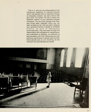 Page 85, 1977 Edition, Duke University - Chanticleer Yearbook (Durham, NC) online yearbook collection