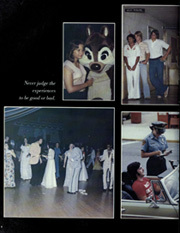 Page 12, 1977 Edition, Walker County High School - Black and Gold Yearbook (Jasper, AL) online yearbook collection