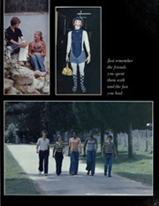 Page 13, 1977 Edition, Walker County High School - Black and Gold Yearbook (Jasper, AL) online yearbook collection
