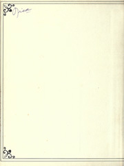 Page 2, 1971 Edition, Gardendale High School - Rendezvous Yearbook (Gardendale, AL) online yearbook collection