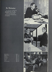 Page 21, 1971 Edition, Gardendale High School - Rendezvous Yearbook (Gardendale, AL) online yearbook collection