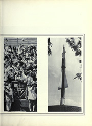 Page 23, 1971 Edition, Gardendale High School - Rendezvous Yearbook (Gardendale, AL) online yearbook collection
