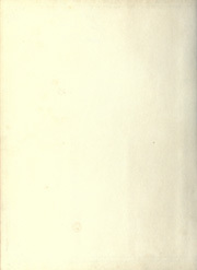 Page 4, 1971 Edition, Gardendale High School - Rendezvous Yearbook (Gardendale, AL) online yearbook collection