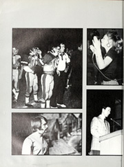 Page 10, 1975 Edition, Gardendale High School - Rendezvous Yearbook (Gardendale, AL) online yearbook collection