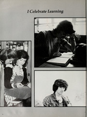 Page 14, 1975 Edition, Gardendale High School - Rendezvous Yearbook (Gardendale, AL) online yearbook collection
