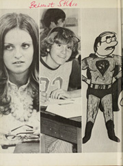 Page 2, 1975 Edition, Gardendale High School - Rendezvous Yearbook (Gardendale, AL) online yearbook collection