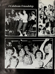Page 8, 1975 Edition, Gardendale High School - Rendezvous Yearbook (Gardendale, AL) online yearbook collection