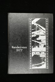 Page 1, 1977 Edition, Gardendale High School - Rendezvous Yearbook (Gardendale, AL) online yearbook collection