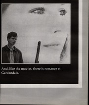 Page 11, 1977 Edition, Gardendale High School - Rendezvous Yearbook (Gardendale, AL) online yearbook collection