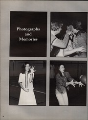 Page 14, 1977 Edition, Gardendale High School - Rendezvous Yearbook (Gardendale, AL) online yearbook collection