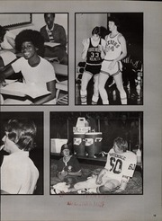Page 17, 1977 Edition, Gardendale High School - Rendezvous Yearbook (Gardendale, AL) online yearbook collection