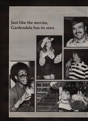 Page 4, 1977 Edition, Gardendale High School - Rendezvous Yearbook (Gardendale, AL) online yearbook collection