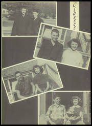 Page 15, 1952 Edition, Woodlawn High School - Woodlog Yearbook (Birmingham, AL) online yearbook collection