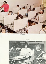 Page 9, 1967 Edition, Berry High School - Caravel Yearbook (Birmingham, AL) online yearbook collection