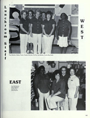 Page 147, 1986 Edition, Minor High School - Iris Yearbook (Birmingham, AL) online yearbook collection