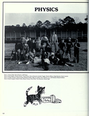 Page 154, 1986 Edition, Minor High School - Iris Yearbook (Birmingham, AL) online yearbook collection