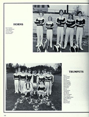Page 194, 1986 Edition, Minor High School - Iris Yearbook (Birmingham, AL) online yearbook collection