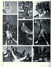 Page 226, 1986 Edition, Minor High School - Iris Yearbook (Birmingham, AL) online yearbook collection