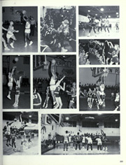 Page 227, 1986 Edition, Minor High School - Iris Yearbook (Birmingham, AL) online yearbook collection