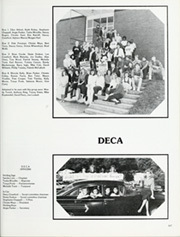 Page 171, 1987 Edition, Minor High School - Iris Yearbook (Birmingham, AL) online yearbook collection