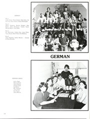 Page 172, 1987 Edition, Minor High School - Iris Yearbook (Birmingham, AL) online yearbook collection