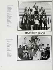 Page 176, 1987 Edition, Minor High School - Iris Yearbook (Birmingham, AL) online yearbook collection