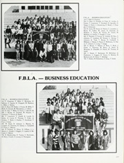 Page 181, 1987 Edition, Minor High School - Iris Yearbook (Birmingham, AL) online yearbook collection