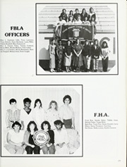 Page 183, 1987 Edition, Minor High School - Iris Yearbook (Birmingham, AL) online yearbook collection