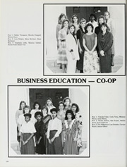 Page 184, 1987 Edition, Minor High School - Iris Yearbook (Birmingham, AL) online yearbook collection