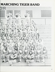 Page 189, 1987 Edition, Minor High School - Iris Yearbook (Birmingham, AL) online yearbook collection