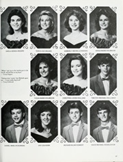 Page 51, 1987 Edition, Minor High School - Iris Yearbook (Birmingham, AL) online yearbook collection