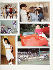 Page 9, 1987 Edition, Minor High School - Iris Yearbook (Birmingham, AL) online yearbook collection