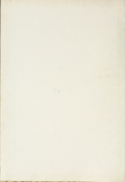 Page 4, 1945 Edition, Woodrow Wilson High School - Orion Yearbook (Youngstown, OH) online yearbook collection