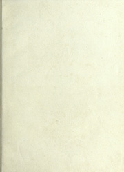 Page 5, 1925 Edition, Bloom High School - Bloom Yearbook (Chicago Heights, IL) online yearbook collection