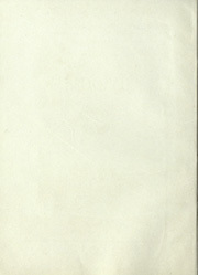 Page 6, 1925 Edition, Bloom High School - Bloom Yearbook (Chicago Heights, IL) online yearbook collection
