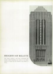 Page 10, 1938 Edition, Bloom High School - Bloom Yearbook (Chicago Heights, IL) online yearbook collection