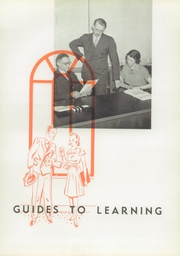 Page 15, 1939 Edition, Bloom High School - Bloom Yearbook (Chicago Heights, IL) online yearbook collection